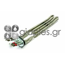 Αντίσταση Επαγγελματικού Πλυντηρίου ELECTROLUX 6000w