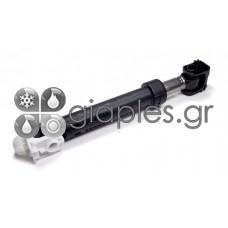 Αμορτισέρ Πλυντηρίου WHIRLPOOL 125N-Φ10mm 160/260mm