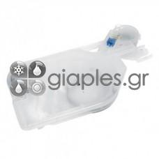 Αεροπαγίδα (αφαλατωτής) Πλυντηρίου Πιάτων CANDY 41026799