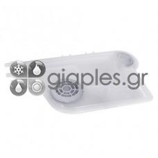 Αεροπαγίδα (αφαλατωτής) Πλυντηρίου Πιάτων CANDY 41010398