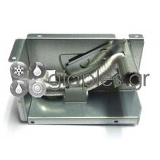 Αεραγωγός Κουζίνας AEG/ELECTROLUX με Βάση