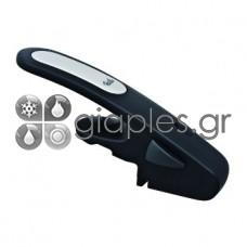 Λαβή Καπακιού Χύτρας Ταχύτητος FISSLER EDITION BLACK ORIGINAL