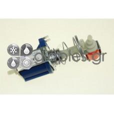 Αντλία Συστήματος Σιδερώματος TEFAL GV9150