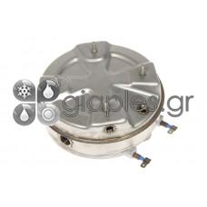 Boiler Σιδήρου DELONGHI VVX1655 ORIGINAL