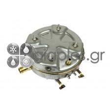 Boiler Σιδήρου BRAUN CareStyle IS5055WH ORIGINAL