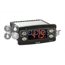 Θερμοστάτης ID971 plus ELIWELL 230V (IDP29DB700000)