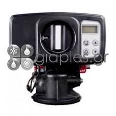Κεφαλή (controller) Αποσκληρυντή BNT1650F