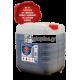 Κηροζίνη Θέρμανσης KEROSUN ORIGINAL Δοχείο 18ltr