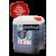 Κηροζίνη Θέρμανσης KEROSUN ORIGINAL Δοχείο 6ltr