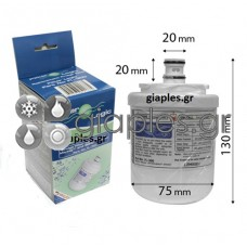 Φίλτρο Νερού Ψυγείου AMANA-MAYTAG-BEKO UKF7003 (filterlogic FL300)