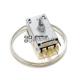 Θερμοστάτης Ψυγείου RANCO K59-L2584 ORIGINAL