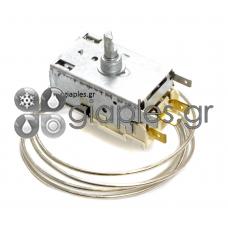 Θερμοστάτης Ψυγείου K59-L2680 arcelik-beko