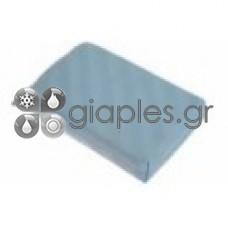 Πανί(μαξιλάρι) Σιδερώματος Πρέσας SINGER ORIGINAL