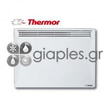 Θερμοπομπός THERMOR Vivalto 1000w electronic