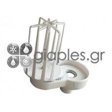 Αναδευτήρας  Κουζινομηχανής PHILIPS HR7754 ORIGINAL