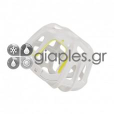 Υποδοχή Σακούλας Σκούπας AEG-ELECTROLUX 2192150056 original
