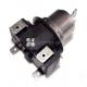 θερμοστάτης (κλίξον) Πλυντηρίου Πιάτων ΝΑ65/NC85