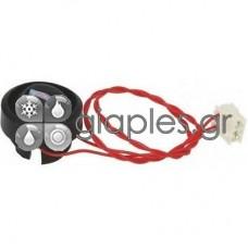 Αισθητήρας Θερμοκρασίας Πλυντηρίου Brandt AS6005165