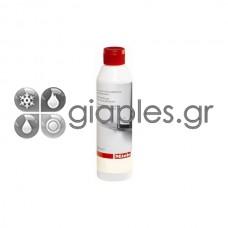 Γυαλιστικό Ανοξείδωτων Συσκευών-Επιφανειών 250ml MIELE ORIGINAL