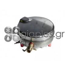 Boiler Ατμού Σιδήρου TEFAL GV 8330 ORIGINAL