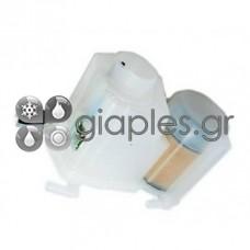 Αφαλατωτής Πλυντηρίου Πιάτων CANDY-HOOVER 49020942