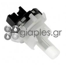 Αισθητήριο Θερμοκρασίας Πλυντηρίου Πιάτων AEG-ELECTROLUX