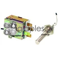 Θερμοστάτης Πλυντηρίου ELFRAMO-Γενικής Χρήσης 0-60C