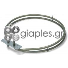 Αντίσταση Αέρος HK AEG-ZANUSSI-ELECTROLUX 140089339034