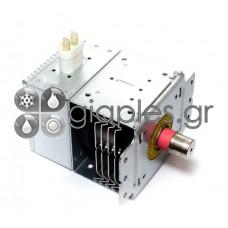 Μάγνετρον Φ/Μικροκυμάτων LG 2M213-01