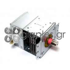 Μάγνετρον Φ/Μικροκυμάτων LG 2M213-21