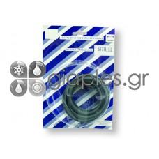 Λάστιχο Χύτρας Ταχύτητος SITRAM 5ltr