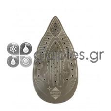 Αντίσταση/πλάκα Σιδήρου TEFAL GV7810 ORIGINAL