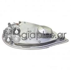 Αντίσταση/πλάκα Σιδήρου TEFAL GV9620 ORIGINAL