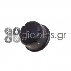 Κουμπί Θερμοστάτη BARBEQUE TEFAL BG2100 ORIGINAL