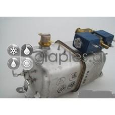 Boiler Ατμού Σιδήρου BOSCH TDS2050 ORIGINAL