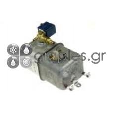 Boiler Ατμού Σιδήρου BOSCH TDS4540 ORIGINAL