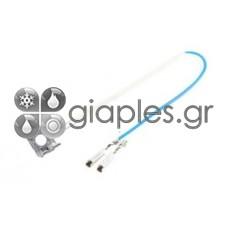 Αισθητήρας Πλάκας Σιδήρου PHILIPS GC9220 ORIGINAL