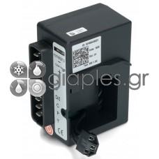 Πλακέτα Danfoss/Secop BD35F/BD50F/BD35K (12/24volt)