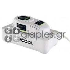 Αντλία Συμπυκνωμάτων Wipcool PC320A , Condensate Pump WIPCOOL PC320A