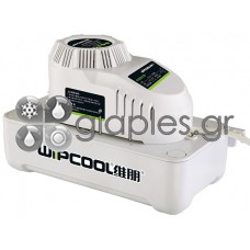 Αντλία Συμπυκνωμάτων Wipcool PC125A , Condensate Pump WIPCOOL PC125A