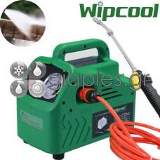 Πιεστικό-Ψεκαστήρας (Αντλία Πίεσης) PCW-4 (wipcool)