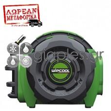 Πιεστικό-Ψεκαστήρας (Αντλία Πίεσης) C10 wipcool