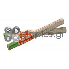 Κόλλα Αλουμινίου Παγολεκάνης LA-CO τύπου στικ (κιμωλία)