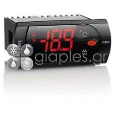Θερμοστάτης CAREL PJEZSNH010 easy