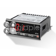 Θερμοστάτης LAE LTR5CSRE-220v
