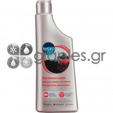 Καθαριστικό Κεραμικών Εστιών 250ml WPRO