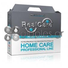 Κουτί Φροντίδας-Περιποίησης Συσκευών ΗΟΜΕ CARE by BEKO