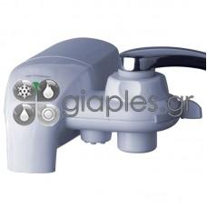 Φίλτρο Βρύσης WaterPik F8C Λευκό Instapure