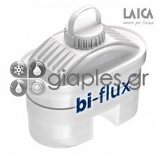 Φίλτρο Κανάτας LAICA bi-flux