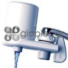 Φίλτρο Βρύσης WaterPik F6 Λευκό